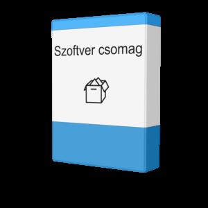 kedvezmenyes-nyilvantarto-szoftvercsomag